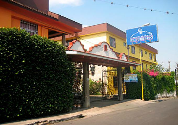 viajesjumbo.argentina.iguazu.elpueblito1