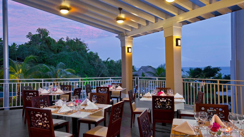 ptybb-sakura-restaurant-5496-hor-wide