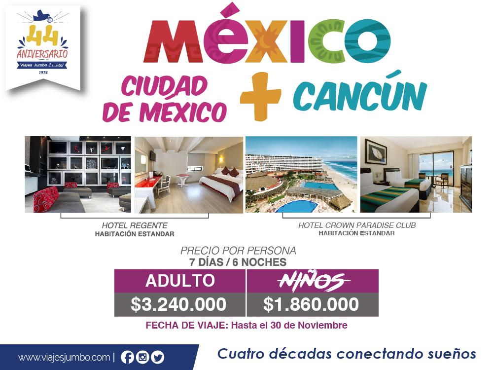 mexico combinado_Mesa de trabajo 1
