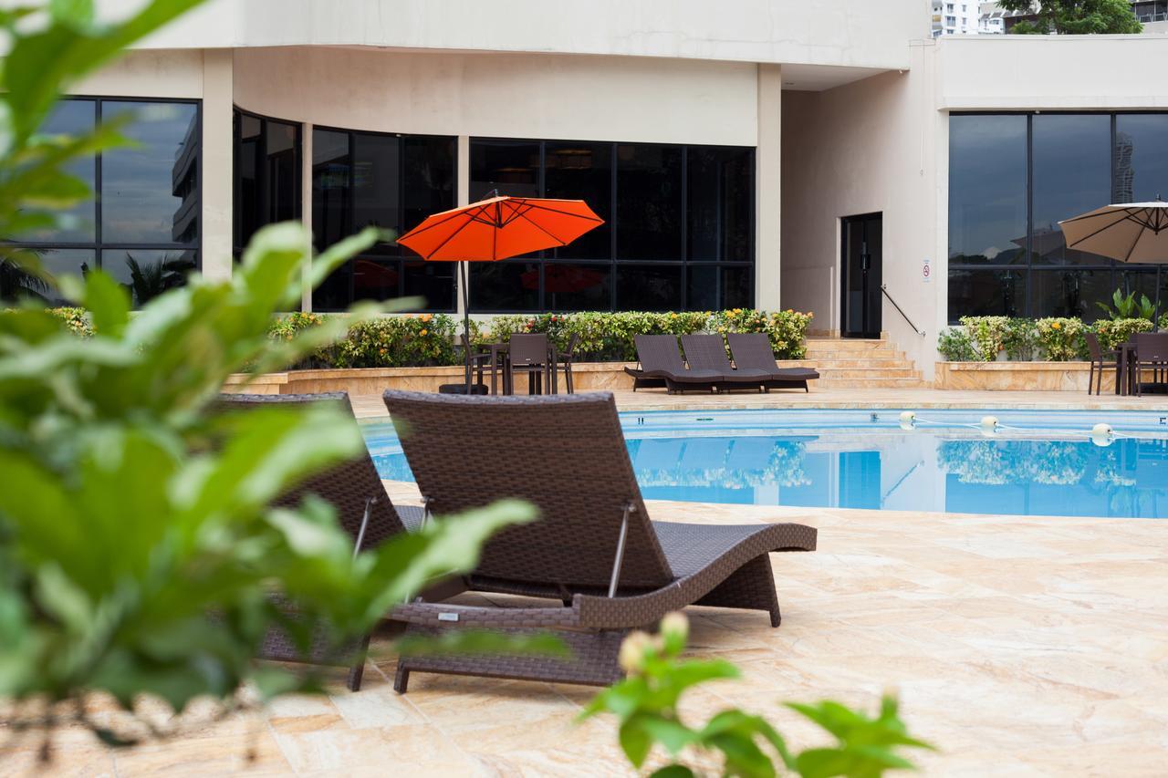 plaza-paitilla-inn_155200694033