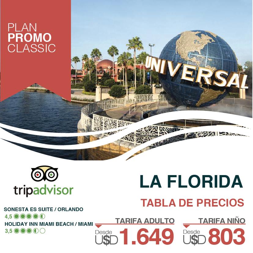 viajesjumbo_sonesta_orlando3