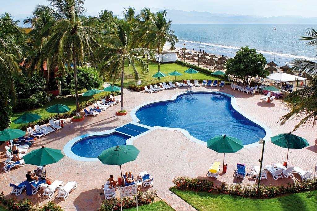 viajesjumbo_crown paradise club puerto vallarta7