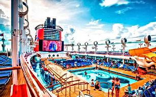 crucero-disney-VIAJES JUMBO.jpg