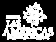 Nuevo-Logo-HOTEL-LAS-AMERICAS-RESORTwhit
