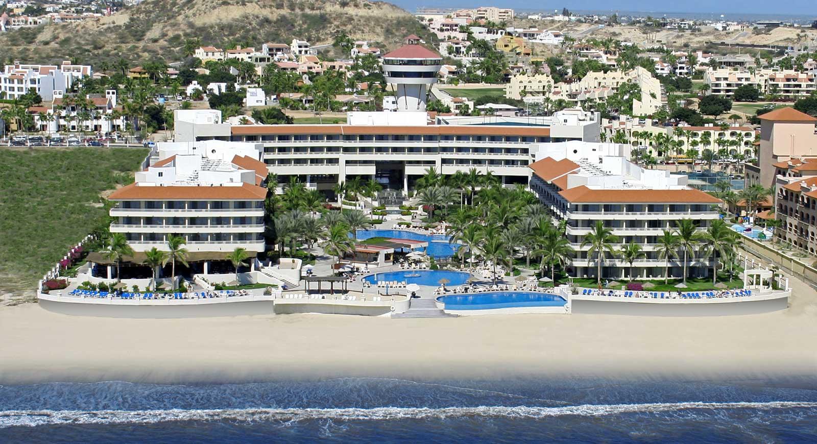 363-views-3-hotel-barcelo-grand-faro-los