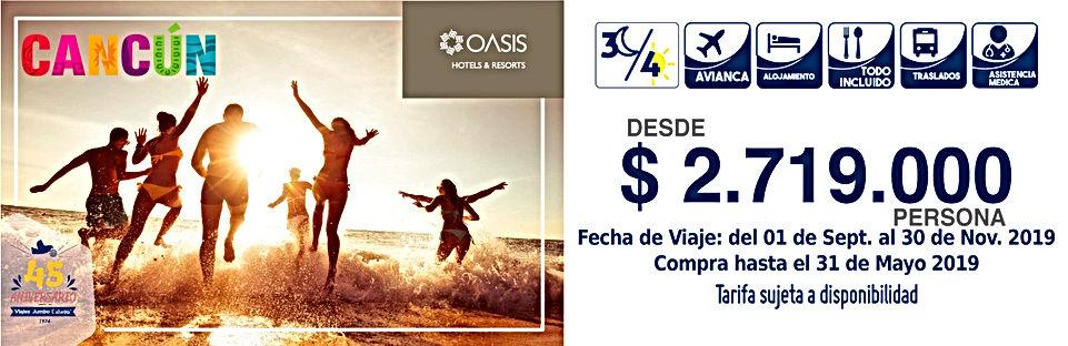 Promo-Oasis-Banner-2.jpg