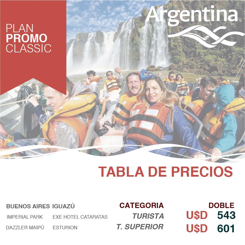 Planes Argentina_MESA-09