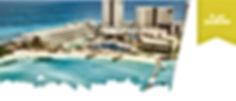 Portada-Cancún_Mesa_de_trabajo_1_copia.j