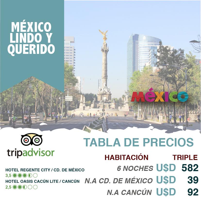 Planes México–Combinado_MESA-21