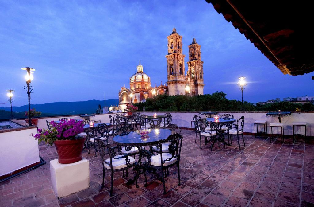 viajesjumbo_mexico_agua escondida2
