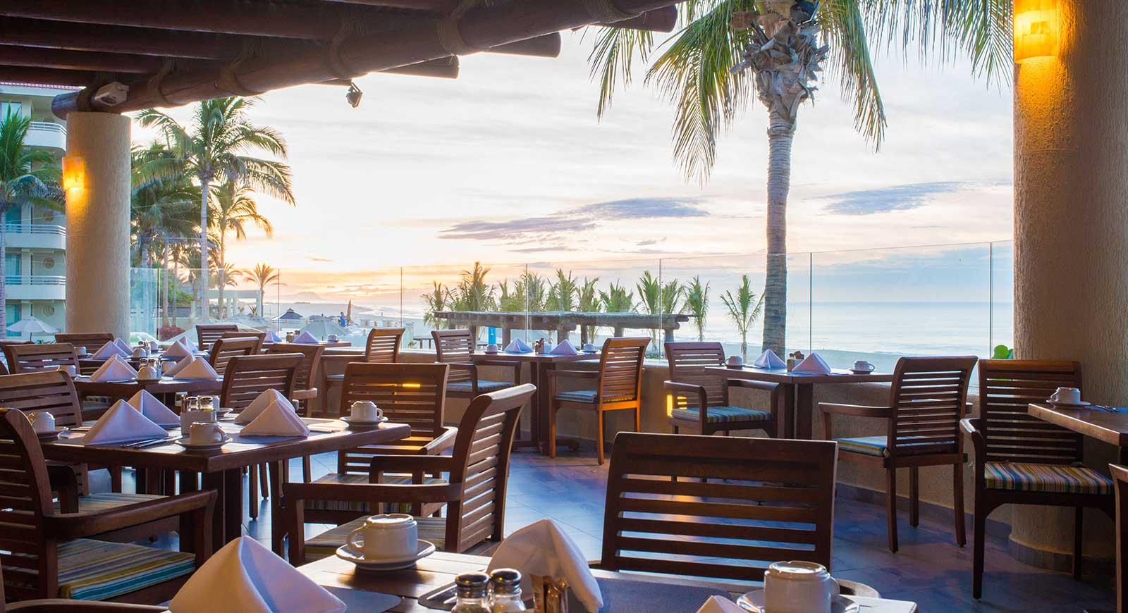 363-restaurant-16-hotel-barcelo-grand-fa