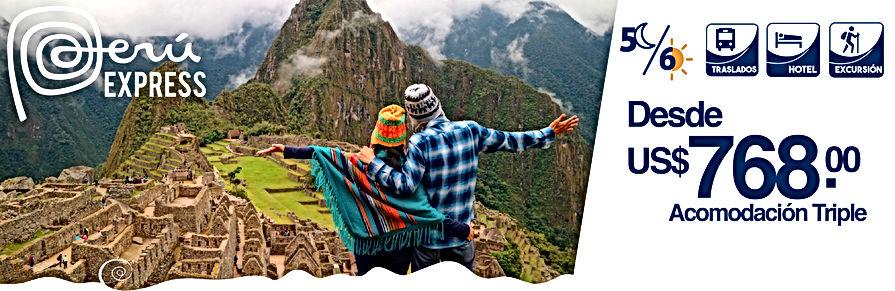 Perú_Express_BANNER.jpg