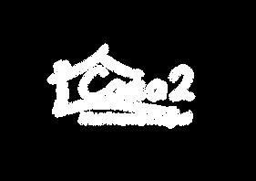 Logo Casados-02.png