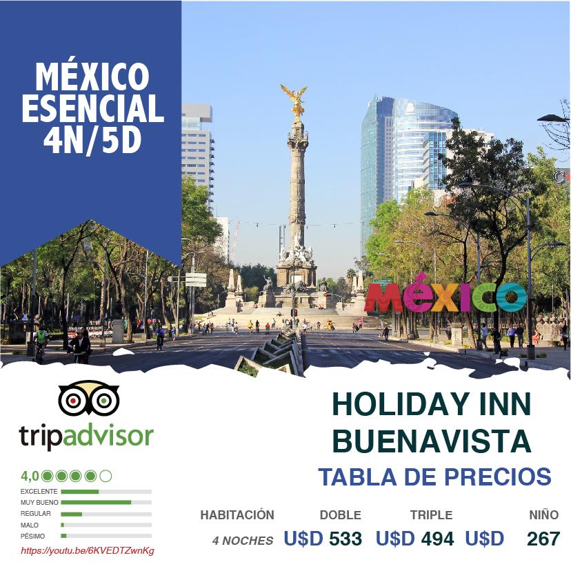 viajesjumbo-mexicoesencial-holidaybuenaventura3