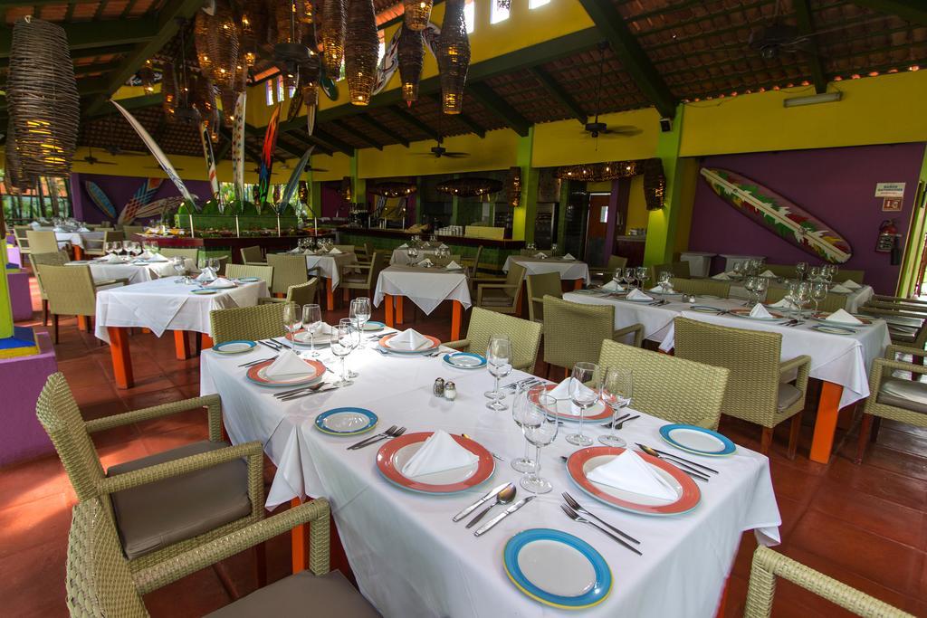 viajesjumbo_crown paradise club puerto vallarta9
