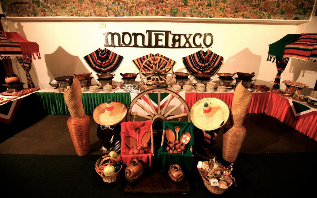 viajesjumbo_montetaxco6