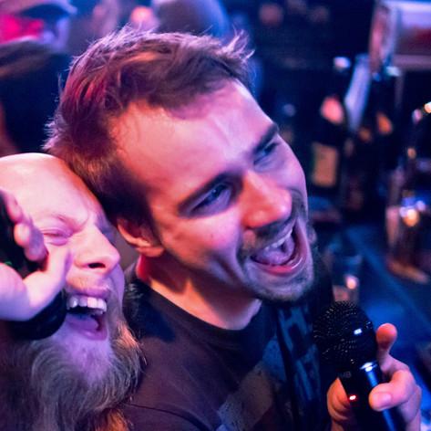karaoke Kris&Griz.jpg