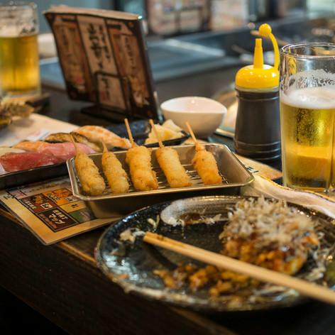 Izakaya food.jpg