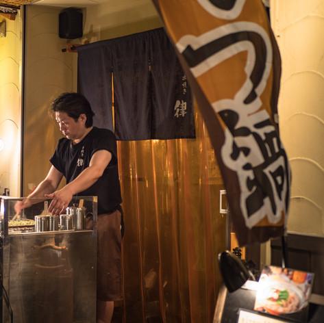Motsunabe_Stall.jpg