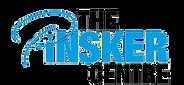 Pinsker Logo.png