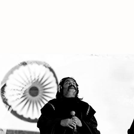Bhavin Shastri - Kalam ko Salaam-3.png