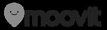 Moovit_logo_edited.png