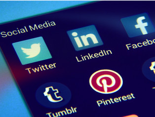 A Round-Up of the Latest on Social Media Marketing