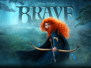 Storytelling Insights for Marketers, Inspired by Pixar's Story Artists