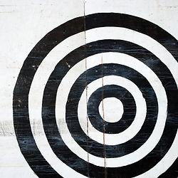 STUDIO G on target marketing services
