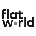 flatworld-logo-image_edited.png