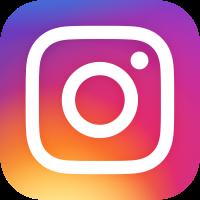 Does B2B Get Instagram?