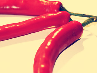 3 Hot & Easy Presentation Tools to Increase Engagement
