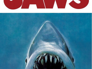 Jaws, The Wizard of Oz, The Trojan War & The Great Motif of a Great Marketing Story