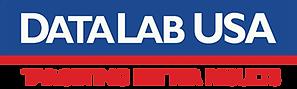 Data Lab USA Logo-1.png