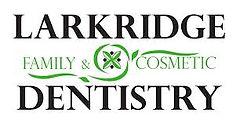 Larkridge Logo.jpg