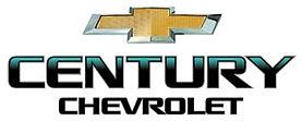 Century Chevy Logo.jpg