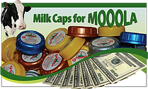 milk-caps-mooola_header.png
