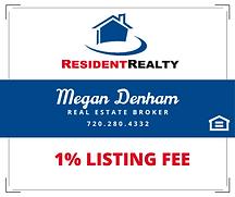 Megan Denham Logo-1.png