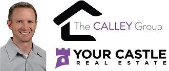 Calley Group Logo.jpg