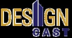 Design Cast Logo.png