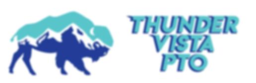 TVPTO logo Horizontal.png