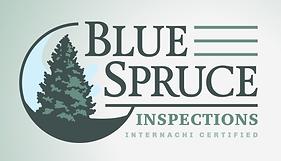 Blue Spruce Logo.png