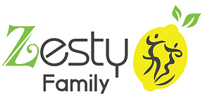 Zesty Family Logo.png