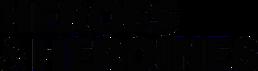 H&H_Logo_Signatur.png
