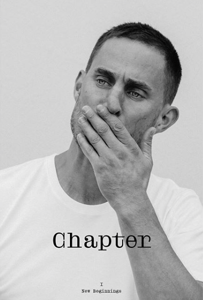 Chapter Magazine.png