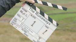 the runaways 1