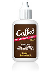 Caffeo render_front_cropped.jpg