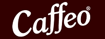 Caffeo-logo-Ver4-10-11-21-brown.png