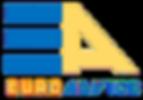 logo ea_edited.png