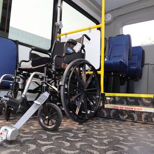 Wheelchair tied down.flat floor.jpg